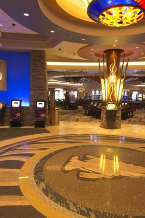 avi resort and casino address