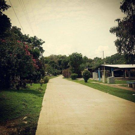 Residencia De La Marina: Boca Chica