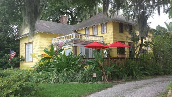 The 10 Best Romantic Restaurants in Lakeland - TripAdvisor