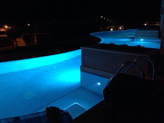 Atlantica Imperial Resort & Spa: Beautiful