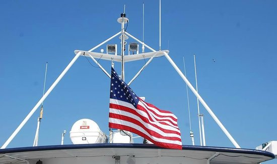 Plymouth to Provincetown  Express Ferry: Plymouth-Provincetown Ferry