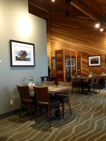 Ocean Crest Dining Moclips Menu Prices Restaurant Reviews Tripadvisor