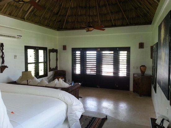 Matachica Resort & Spa : Casita