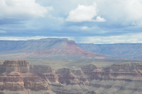 Serenity Helicopters : Grand Canyon