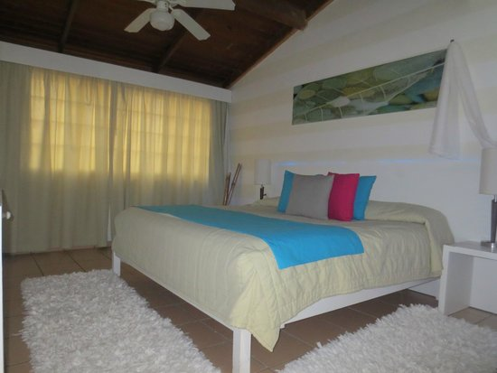BlueBay Villas Doradas Adults Only: room