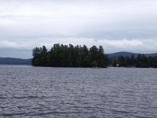 Raquette Lake New York 2019 All You Need To Know