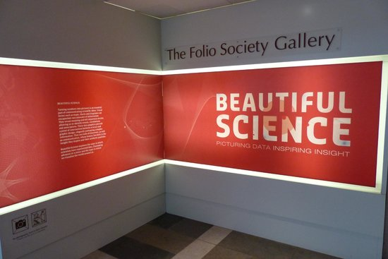 British Library: New exhibition back in June