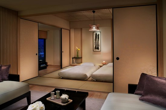 Sunset Tower Hotel Spa Los Angeles