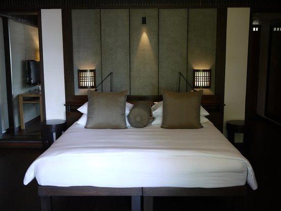 The Datai Langkawi : Room