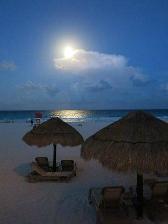 The Westin Lagunamar Ocean Resort Villas & Spa - Cancun, Mexico