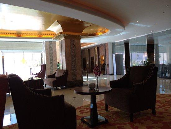 Hani Royal Hotel
