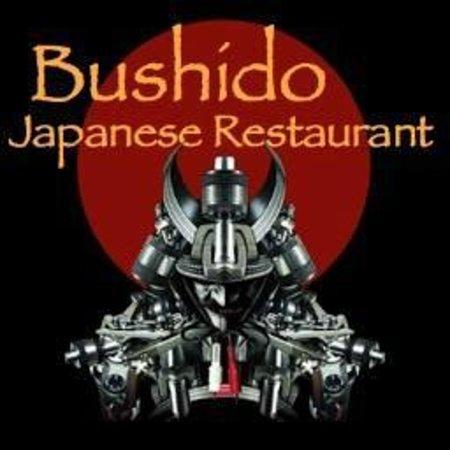 Bushido Japanese Restaurant Charleston
