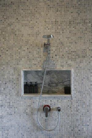 Foto Hotel: Bathroom