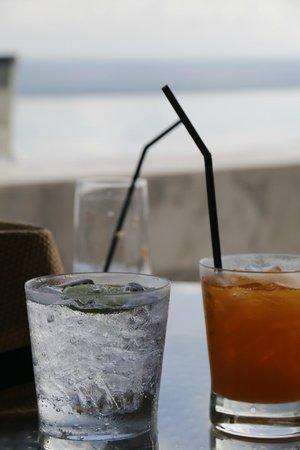 Foto Hotel: Drinks