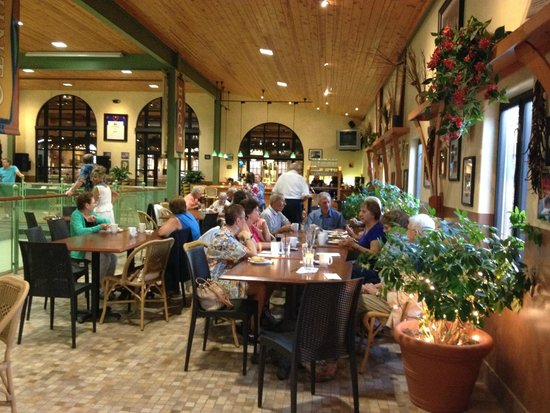 Palazzo Di Bocce Lake Orion Menu Prices Restaurant Reviews Tripadvisor