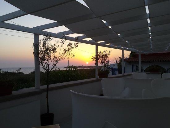 Kartibubbo Beach Resort : posto paradisiaco.Ottima la cura dei dettagli la struttura e il personale.