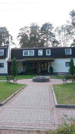 Kurort Hotel
