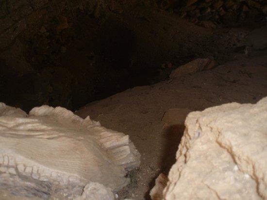 Isola di Mozia (Mothia)/ San Pantaleo : Sito Archeologico