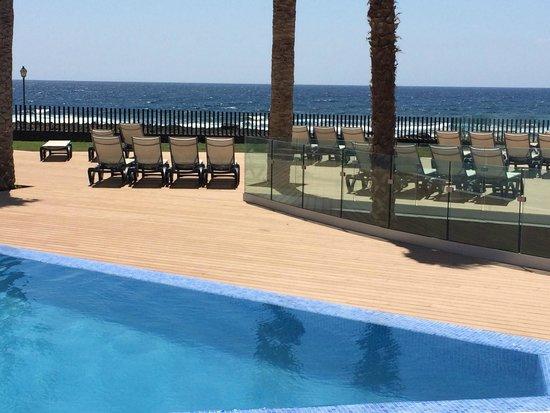 Barcelo Castillo Royal Level : Barcelo Castillo Club Premium or 4,000 Block
