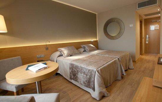 Photo of Sevilla Congresos Hotel Seville