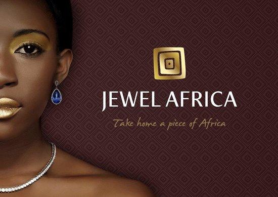 Jewel Africa