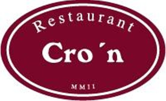 Restaurant Cro'n