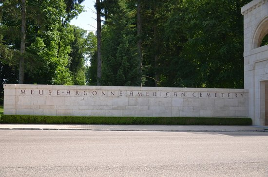Veterans Day 101… | I Want Ice Water!