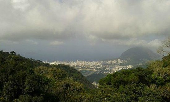 Rio Maximo: Rio de Janeiro,sempre lindo .