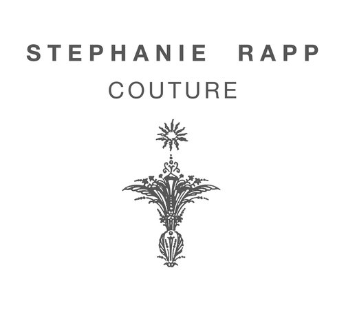 STEPHANIE RAPP COUTURE