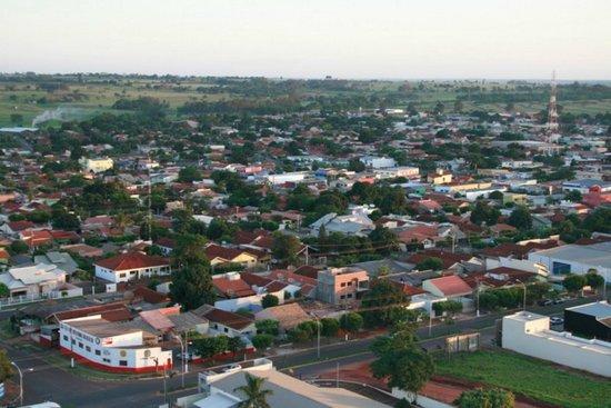 Ivinhema Mato Grosso do Sul fonte: media-cdn.tripadvisor.com