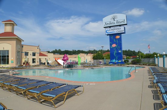 Cheap Hotel Rooms In Wisconsin Dells Wi