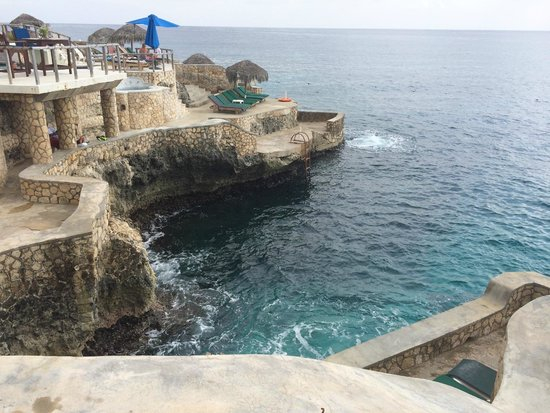 Catcha Falling Star: Catcha's Cove