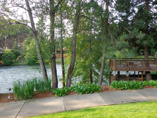 shady cove chat rooms Great savings on hotels in shady cove, united states of america online i would recommend the upper floor river view rooms distant from the bridge.