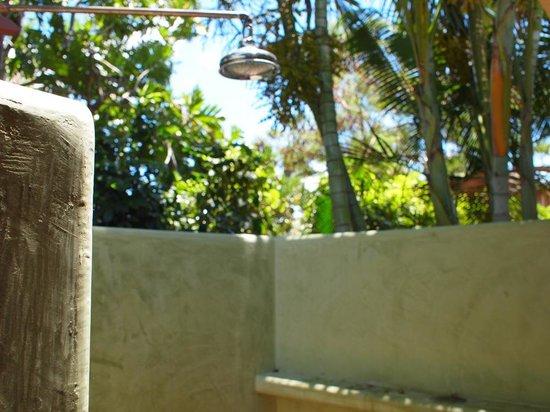 Sprecks Plantation House: Bamboo Studio