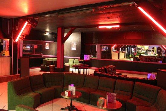 Le Bar'Batruc