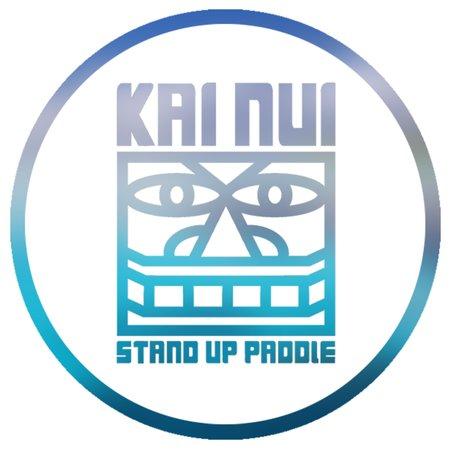 Kai Nui SUP