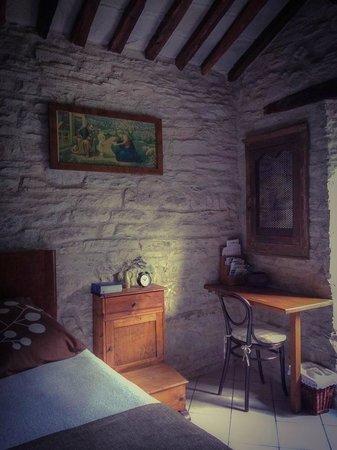 Ca Maranghi : single room
