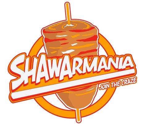 Shawarmania: getlstd_property_photo