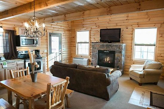 Coblentz Country Cabins Updated 2017 Ranch Reviews