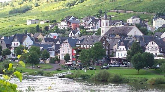 Weinhaus Peter