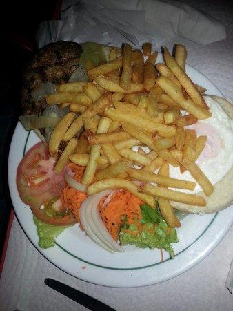 esplanada hamburg