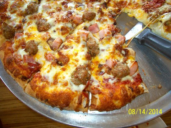Glass nickel pizza green bay coupons