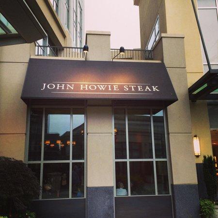 The 10 Best Restaurants In Bellevue