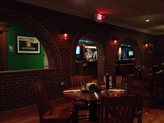 New Restaurants In Beckley Wv