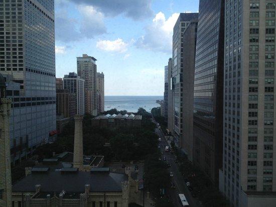 Park Hyatt Chicago: Chicago Splendor