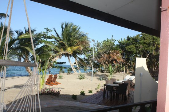 Beaches And Dreams : Clean and secluded beach