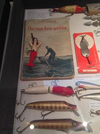 Fiskedragsmuséet
