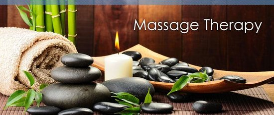 In Touch Massage & Bodywork