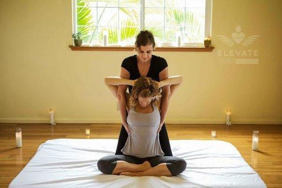 anmeldelser af thaimassage thai massage body 2 body