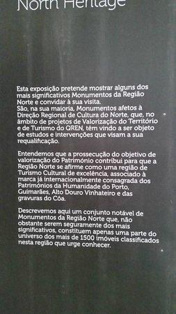 Mosteiro da Serra do Pilar, Vila Nova de Gaia.